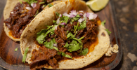 receta tacos de birria